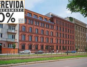 Komercyjne na sprzedaż, Łódź al. Tadeusza Kościuszki, 8994 m²