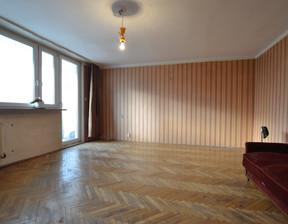 Mieszkanie na sprzedaż, Warszawa Czerniaków, 92 m²