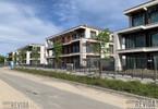 Morizon WP ogłoszenia | Mieszkanie na sprzedaż, Warszawa Stegny, 156 m² | 5423
