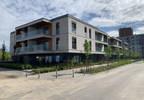 Mieszkanie na sprzedaż, Warszawa Stegny, 154 m² | Morizon.pl | 9432 nr3