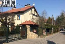 Dom na sprzedaż, Warszawa Dąbrówka, 165 m²
