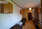 Dom do wynajęcia, Piastów Stefana Żeromskiego, 290 m²   Morizon.pl   3560 nr7