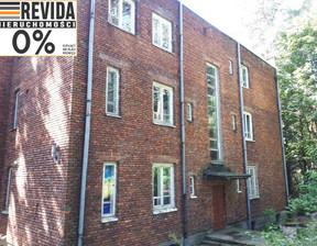 Dom na sprzedaż, Wiązowna Leśna, 523 m²