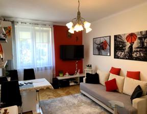 Kawalerka na sprzedaż, Warszawa Sielce, 32 m²