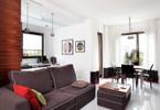Morizon WP ogłoszenia | Mieszkanie na sprzedaż, Gorzów Wielkopolski Górczyn, 50 m² | 2454
