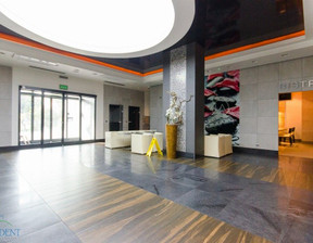 Obiekt do wynajęcia, Chorzów Centrum, 1830 m²