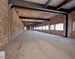 Komercyjne do wynajęcia, Katowice Os. Witosa, 1250 m²