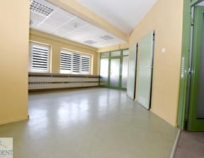 Biuro do wynajęcia, Katowice Os. Witosa, 37 m²