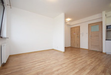 Kawalerka do wynajęcia, Chorzów Chorzów Stary, 28 m²