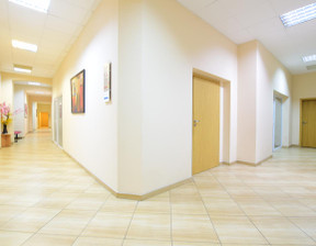 Biuro do wynajęcia, Katowice Brynów-Osiedle Zgrzebnioka, 19 m²
