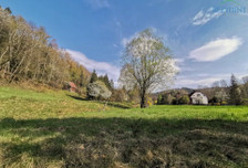 Działka na sprzedaż, Andrychów, 4235 m²