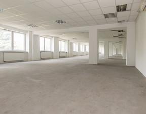 Biuro do wynajęcia, Katowice Os. Witosa, 352 m²