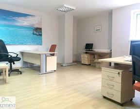 Biuro na sprzedaż, Dąbrowa Górnicza Ząbkowice, 153 m²