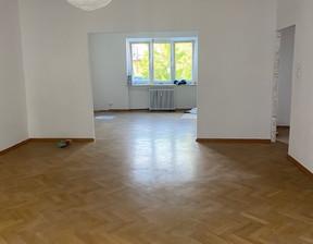 Mieszkanie na sprzedaż, Bytom Śródmieście, 150 m²