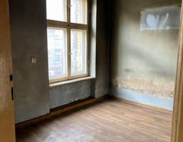 Morizon WP ogłoszenia | Mieszkanie na sprzedaż, Bytom Rozbark, 45 m² | 2604