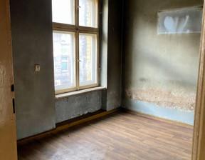 Mieszkanie na sprzedaż, Bytom Rozbark, 45 m²