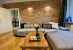 Morizon WP ogłoszenia | Mieszkanie do wynajęcia, Warszawa Stary Mokotów, 48 m² | 3008