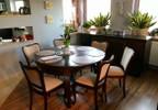 Dom na sprzedaż, Zdzieszowice, 300 m² | Morizon.pl | 6724 nr11