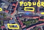 Mieszkanie na sprzedaż, Bytom Śródmieście, 150 m²   Morizon.pl   7740 nr3