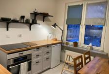 Mieszkanie do wynajęcia, Bytom Śródmieście, 51 m²
