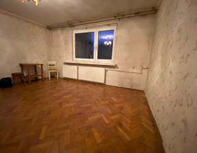 Kawalerka na sprzedaż, Bytom Rozbark, 39 m²