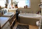Dom na sprzedaż, Zdzieszowice, 300 m² | Morizon.pl | 6724 nr6