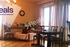Mieszkanie na sprzedaż, Warszawa Sielce, 135 m²