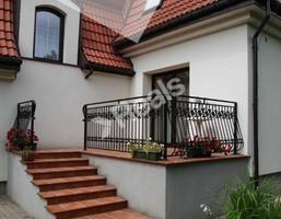 Morizon WP ogłoszenia | Dom na sprzedaż, Warszawa Ochota, 290 m² | 4070
