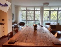Morizon WP ogłoszenia | Mieszkanie na sprzedaż, Warszawa Powiśle, 120 m² | 7941