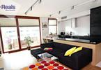 Morizon WP ogłoszenia   Mieszkanie na sprzedaż, Warszawa Mirów, 58 m²   0209