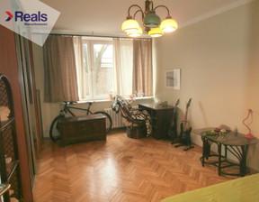 Mieszkanie na sprzedaż, Warszawa Sady Żoliborskie, 75 m²