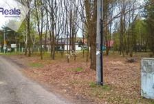 Działka na sprzedaż, Komorów, 2001 m²