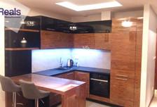 Mieszkanie do wynajęcia, Warszawa Muranów, 40 m²