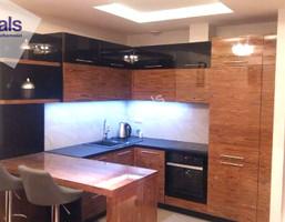 Morizon WP ogłoszenia   Mieszkanie do wynajęcia, Warszawa Muranów, 40 m²   0309