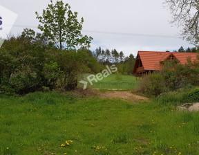 Dom na sprzedaż, Kundzicze, 72 m²