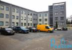Biuro do wynajęcia, Katowice Koszutka, 141 m²   Morizon.pl   8798 nr2