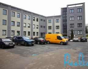 Biuro do wynajęcia, Katowice Koszutka, 141 m²