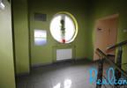 Biuro do wynajęcia, Katowice Koszutka, 141 m²   Morizon.pl   8798 nr5