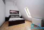 Mieszkanie na sprzedaż, Katowice Śródmieście, 90 m² | Morizon.pl | 0838 nr13