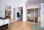 Mieszkanie na sprzedaż, Katowice Śródmieście, 90 m² | Morizon.pl | 0838 nr11