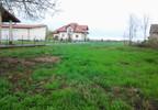 Działka na sprzedaż, Sokołów, 3300 m² | Morizon.pl | 6951 nr3