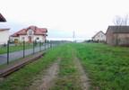Działka na sprzedaż, Sokołów, 3300 m² | Morizon.pl | 6951 nr2