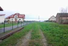 Działka na sprzedaż, Sokołów, 3300 m²