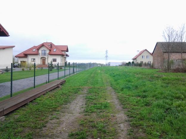 Działka na sprzedaż, Sokołów, 3300 m² | Morizon.pl | 6951