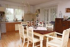 Dom na sprzedaż, Chotomów, 246 m²