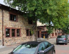 Kamienica, blok na sprzedaż, Ruda Śląska Wirek, 475 m²