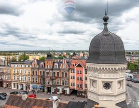 Komercyjne na sprzedaż, Ostrów Wielkopolski Raszkowska, 920 m²