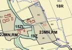 Działka na sprzedaż, Kiczyce Odległa, 3624 m²   Morizon.pl   2676 nr16