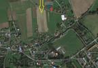 Działka na sprzedaż, Kiczyce Odległa, 3624 m²   Morizon.pl   2676 nr11
