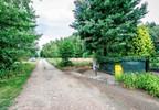Działka na sprzedaż, Imielno, 852 m² | Morizon.pl | 0997 nr6